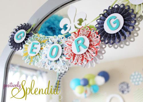 decoracion-bebe-6