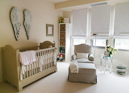 decoracion-bebe-alas-2