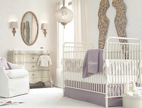 decoracion-bebe-alas-3