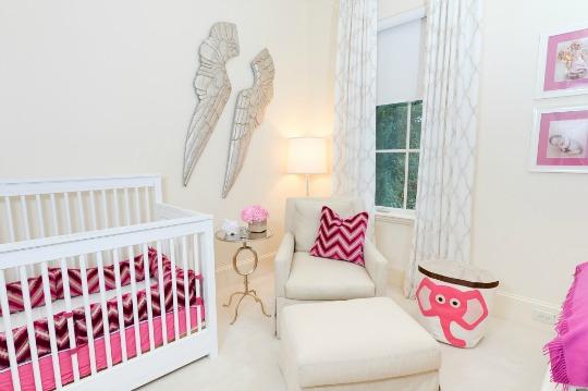 decoracion-bebe-alas-4