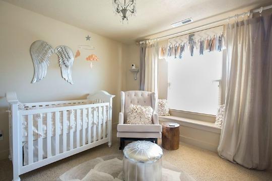 decoracion-bebe-alas-5