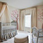 Fotos de dormitorios decorados con corazón