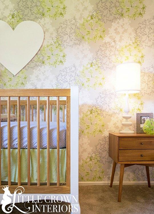 decoracion-bebe-corazon-2