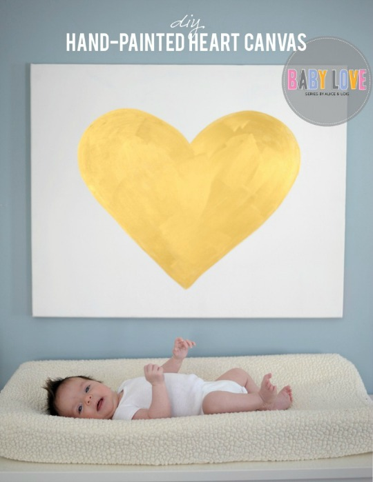 decoracion-bebe-corazon-3