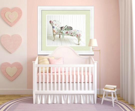 decoracion-bebe-corazon-5