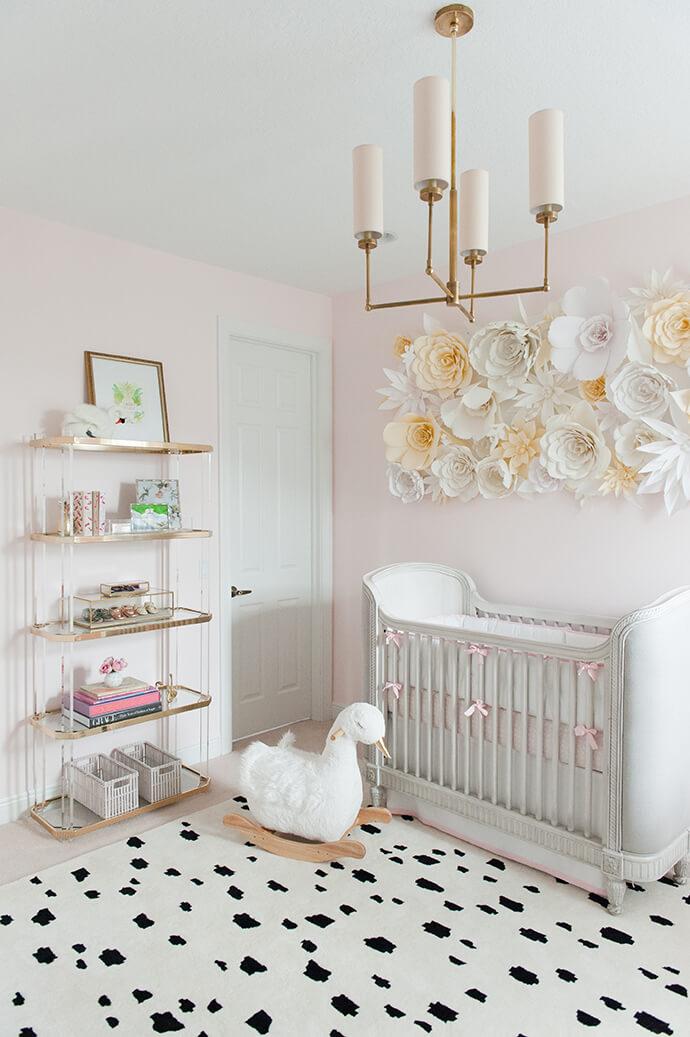 decoracion-bebe-flores-3