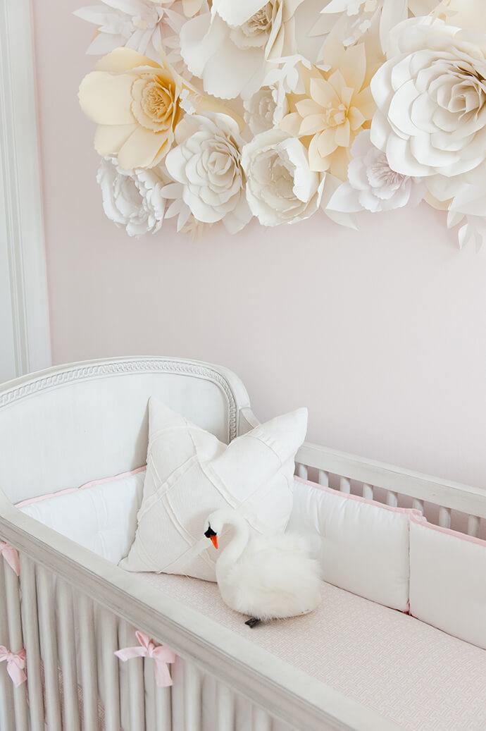 decoracion-bebe-flores-5