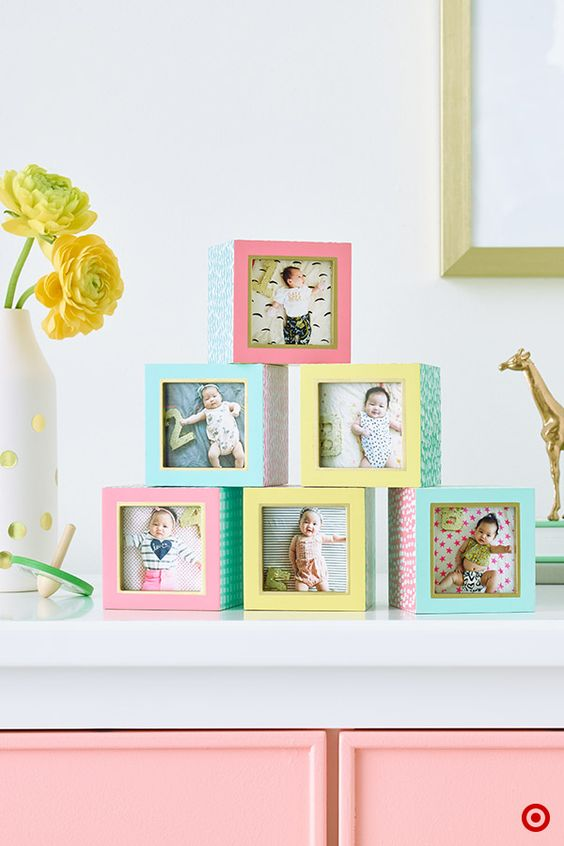 decoracion-bebes-oh-joy-1
