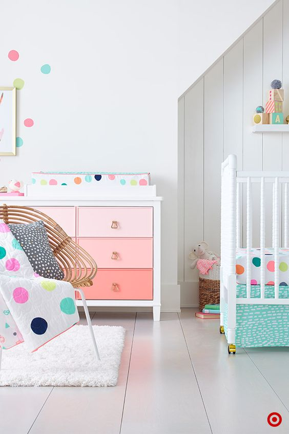 decoracion-bebes-oh-joy-3