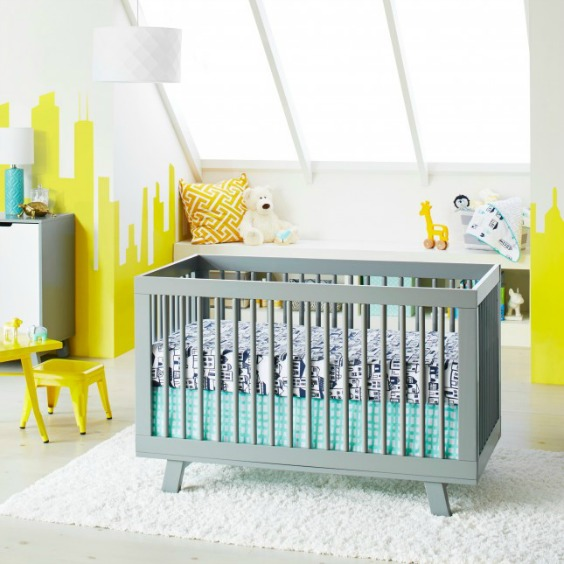 decoracion-bebes-oh-joy-5