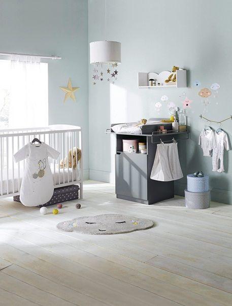decoracion-bebes-vertbaudet-1