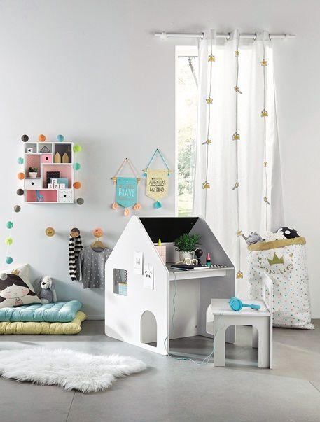 decoracion-bebes-vertbaudet-2