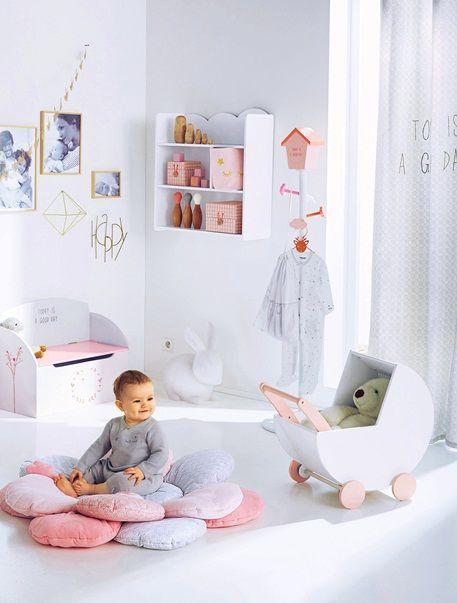 decoracion-bebes-vertbaudet-3