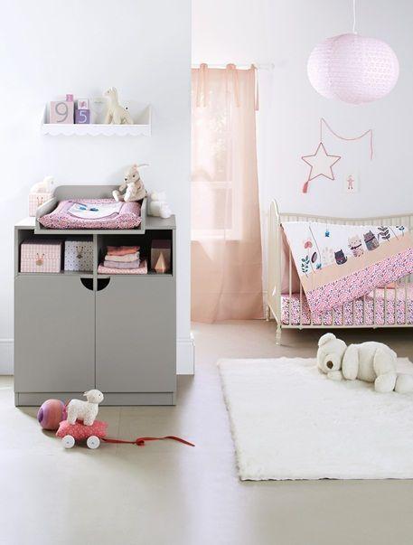 decoracion-bebes-vertbaudet-4