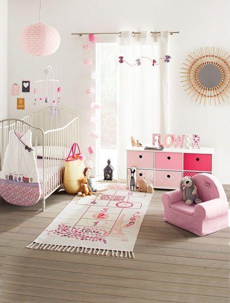 decoracion-bebes-vertbaudet-5
