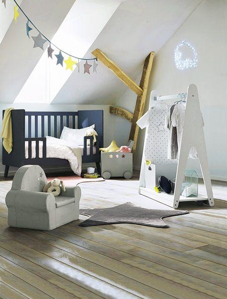 decoracion-bebes-vertbaudet-6