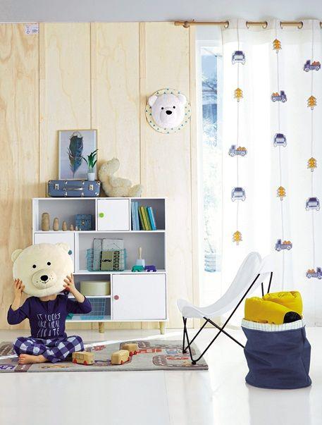 decoracion-bebes-vertbaudet-8