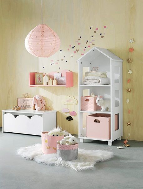 decoracion-bebes-vertbaudet-9