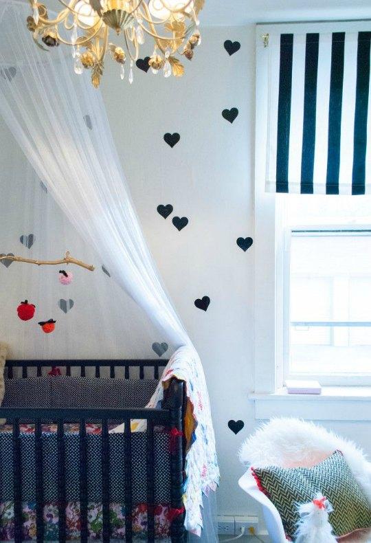 decoracion-corazones-1