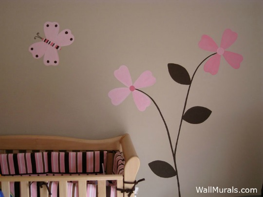 decoracion-floes-1