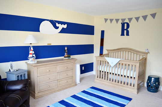 decoracion-marinera-1
