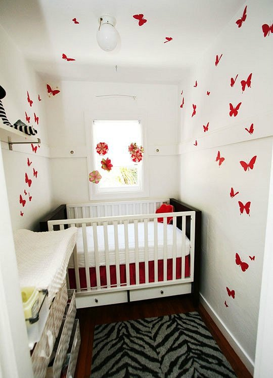 decoracion-mariposas-2
