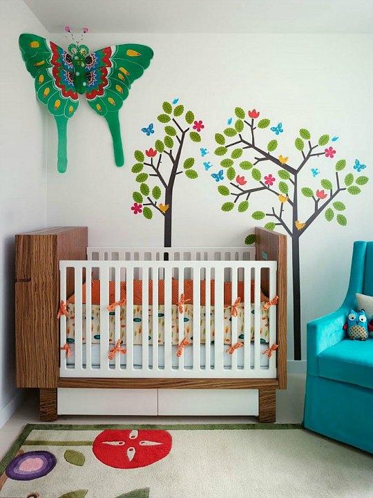 decoracion-mariposas-5