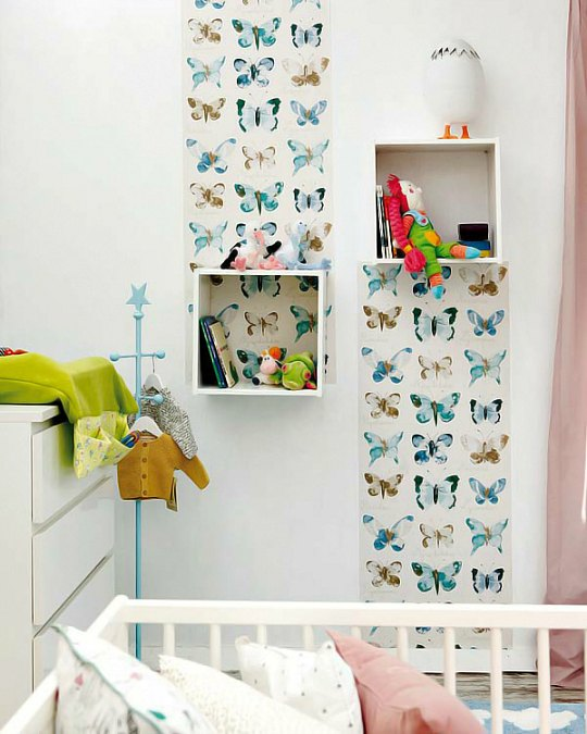 decoracion-mariposas-7