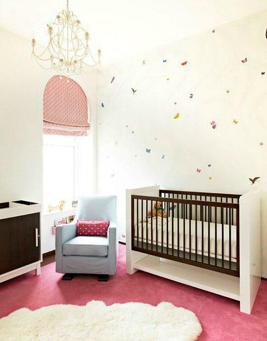 decoracion-mariposas-9