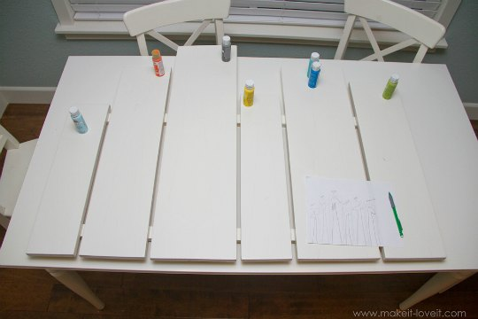 diy-decoracion-bebes-3