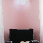 DIY Lámpara nube para el dormitorio del bebé