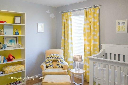 dormitorio-bebe-gris-2