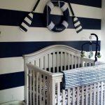 dormitorio-marinero