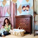 dormitorio-para-dos-bebes