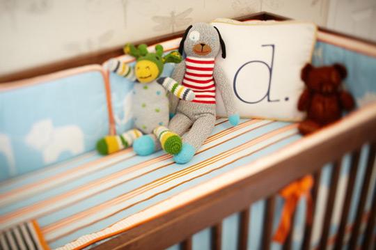 dormitorio-rustico-2