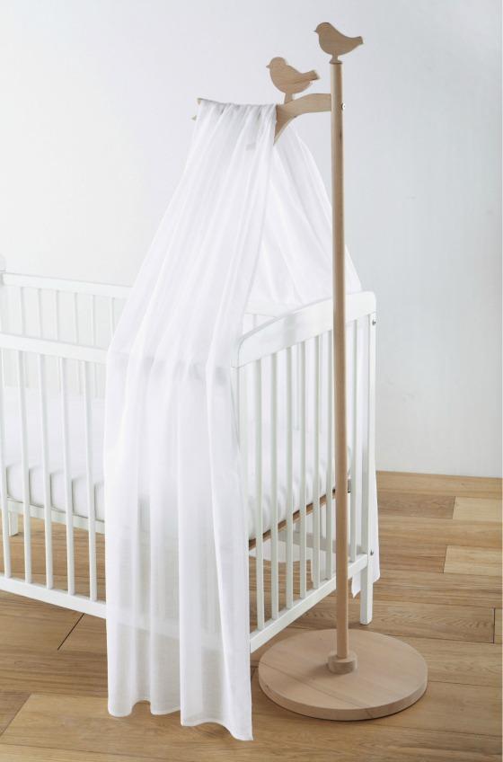 comprar dosel para cuna decoraci n beb s