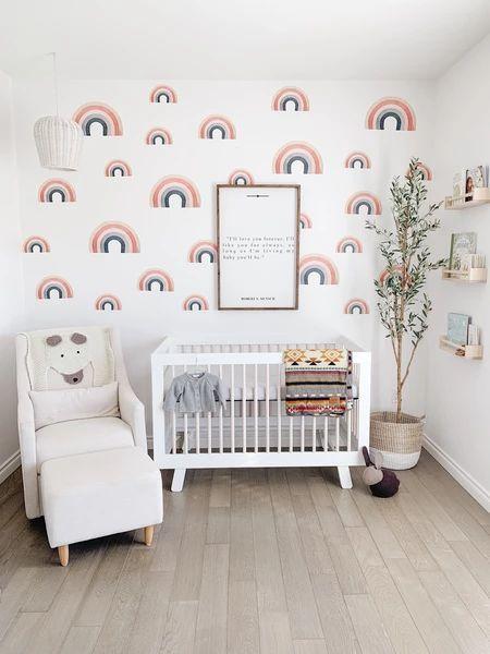Guía estanterías para bebés 2020
