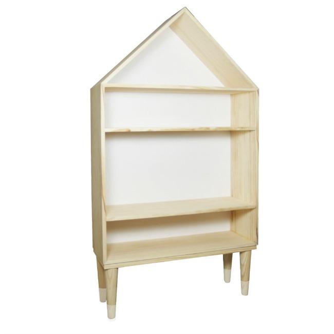 estanteria-original-casita