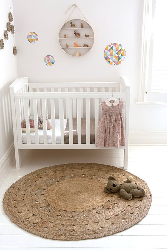 Gu a estanter as para beb s 2017 decoraci n beb s - Estanterias para bebes ...