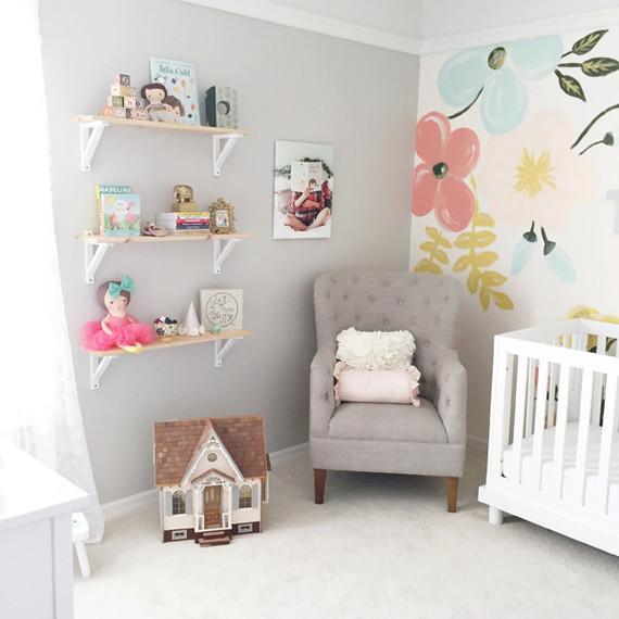 flores-habitacion-bebe
