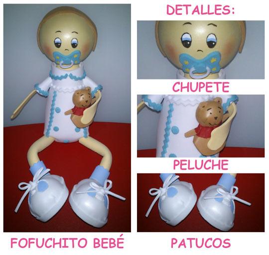 fofucho-bebe