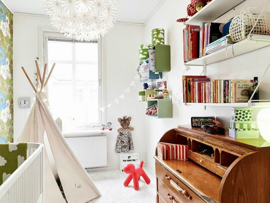 fotos-habitaciones-tipis-1