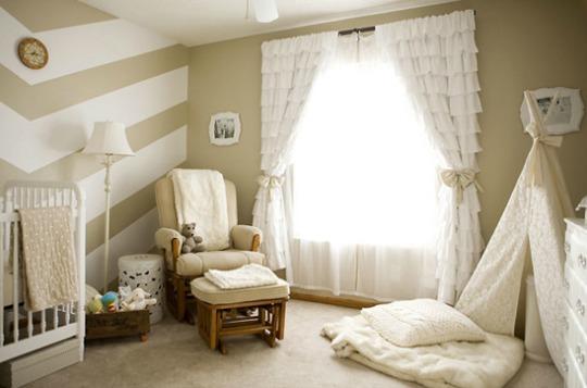 fotos-habitaciones-tipis-3