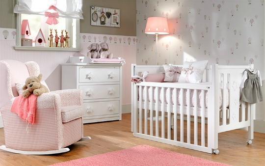 garabatos especialistas en muebles infantiles y juveniles