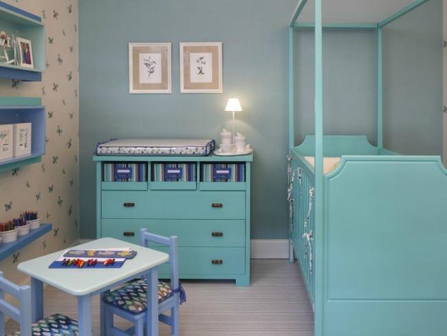 habitacion-bebe-azul-3