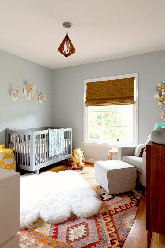habitacion-bebe-azul-4