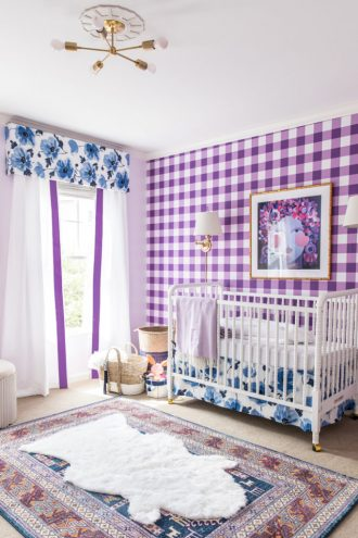 decoracion bebes ideas de decoraci n beb s ni a ni o