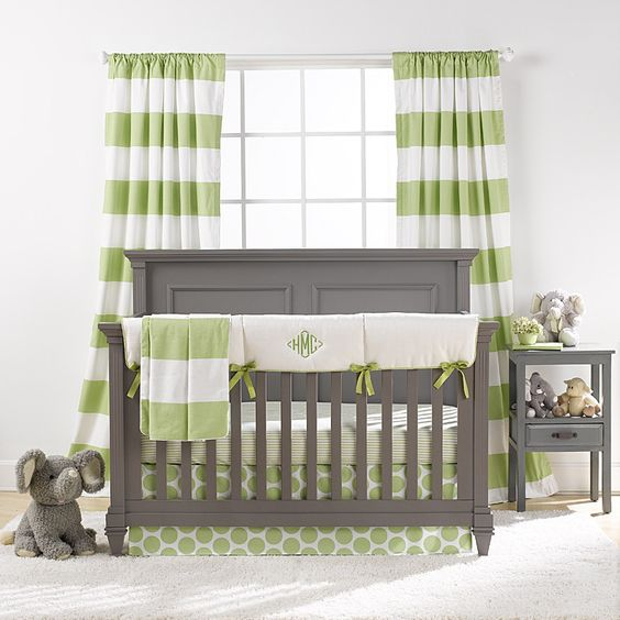 habitacion-bebe-greenery-3