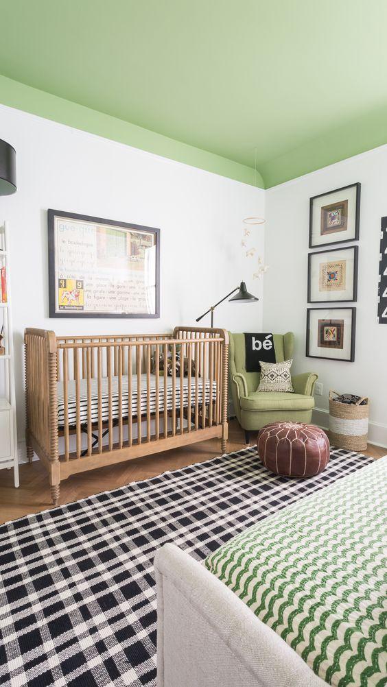 habitacion-bebe-greenery-4