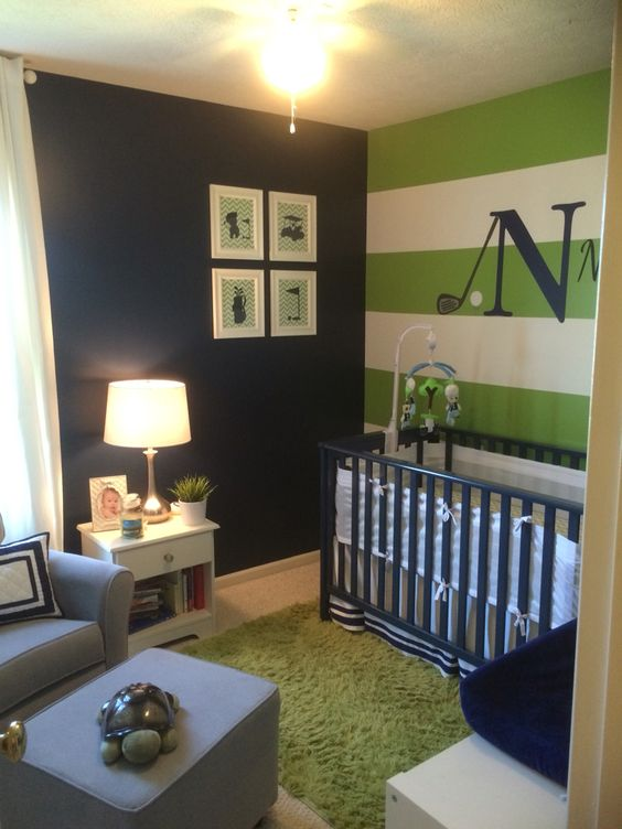 habitacion-bebe-greenery-5